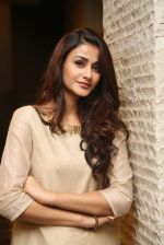 Aditi Arya Miss India photo shoot on 27th Nov 2016 (100)_583bd5b65b7d1.JPG