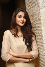 Aditi Arya Miss India photo shoot on 27th Nov 2016 (101)_583bd5b7cfd14.JPG