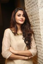 Aditi Arya Miss India photo shoot on 27th Nov 2016 (102)_583bd5b89bf03.JPG