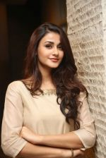 Aditi Arya Miss India photo shoot on 27th Nov 2016 (104)_583bd5b9f0ad4.JPG
