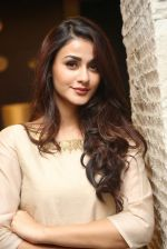 Aditi Arya Miss India photo shoot on 27th Nov 2016 (107)_583bd5bbd89eb.JPG