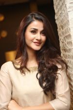 Aditi Arya Miss India photo shoot on 27th Nov 2016 (108)_583bd5bc9c359.JPG