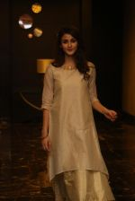 Aditi Arya Miss India photo shoot on 27th Nov 2016 (11)_583bd57a51ea2.JPG