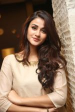 Aditi Arya Miss India photo shoot on 27th Nov 2016 (110)_583bd5bde6b2d.JPG