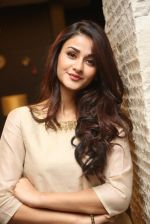 Aditi Arya Miss India photo shoot on 27th Nov 2016 (111)_583bd5be90678.JPG