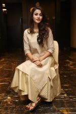 Aditi Arya Miss India photo shoot on 27th Nov 2016 (119)_583bd5c40142d.JPG