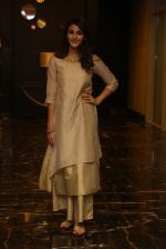 Aditi Arya Miss India photo shoot on 27th Nov 2016 (12)_583bd57ae480e.JPG
