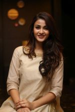 Aditi Arya Miss India photo shoot on 27th Nov 2016 (121)_583bd5c540d9a.JPG