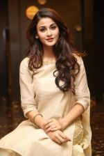 Aditi Arya Miss India photo shoot on 27th Nov 2016 (122)_583bd5c5d6af1.JPG