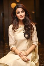 Aditi Arya Miss India photo shoot on 27th Nov 2016 (123)_583bd5c6757f3.JPG