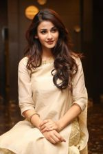 Aditi Arya Miss India photo shoot on 27th Nov 2016 (127)_583bd5c8ea04d.JPG