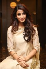 Aditi Arya Miss India photo shoot on 27th Nov 2016 (129)_583bd5ca56384.JPG