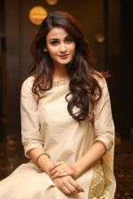Aditi Arya Miss India photo shoot on 27th Nov 2016 (130)_583bd5cae72b0.JPG