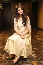 Aditi Arya Miss India photo shoot on 27th Nov 2016 (131)_583bd5cb89acd.JPG