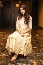 Aditi Arya Miss India photo shoot on 27th Nov 2016 (134)_583bd5cd721ec.JPG