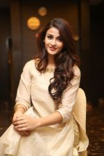 Aditi Arya Miss India photo shoot on 27th Nov 2016 (136)_583bd5ceae7d6.JPG