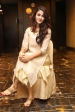 Aditi Arya Miss India photo shoot on 27th Nov 2016 (141)_583bd5d1d0adf.JPG