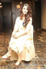 Aditi Arya Miss India photo shoot on 27th Nov 2016 (142)_583bd5d27c147.JPG