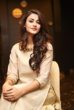 Aditi Arya Miss India photo shoot on 27th Nov 2016 (143)_583bd5d32d7f3.JPG