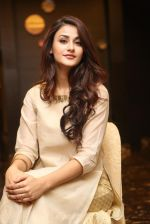 Aditi Arya Miss India photo shoot on 27th Nov 2016 (144)_583bd5d3cd61c.JPG