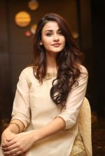 Aditi Arya Miss India photo shoot on 27th Nov 2016 (145)_583bd5d4906b2.JPG