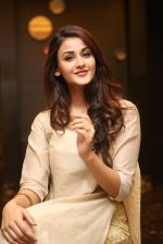 Aditi Arya Miss India photo shoot on 27th Nov 2016 (151)_583bd5d8e6164.JPG