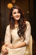 Aditi Arya Miss India photo shoot on 27th Nov 2016 (153)_583bd5da53164.JPG
