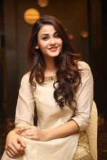 Aditi Arya Miss India photo shoot on 27th Nov 2016 (154)_583bd5daea9cf.JPG
