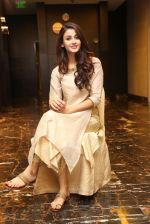 Aditi Arya Miss India photo shoot on 27th Nov 2016 (155)_583bd5dc3cc58.JPG