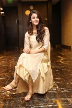 Aditi Arya Miss India photo shoot on 27th Nov 2016 (156)_583bd5dce8ecf.JPG