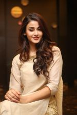 Aditi Arya Miss India photo shoot on 27th Nov 2016 (157)_583bd5dd87ef9.JPG