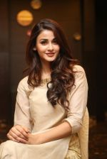 Aditi Arya Miss India photo shoot on 27th Nov 2016 (158)_583bd5de27e6d.JPG