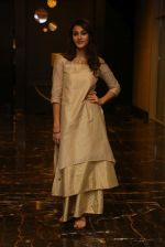 Aditi Arya Miss India photo shoot on 27th Nov 2016 (16)_583bd57dcfc6d.JPG
