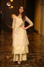 Aditi Arya Miss India photo shoot on 27th Nov 2016 (18)_583bd57f44f26.JPG