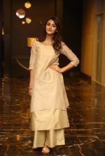 Aditi Arya Miss India photo shoot on 27th Nov 2016 (19)_583bd57fe3af5.JPG