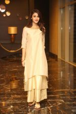 Aditi Arya Miss India photo shoot on 27th Nov 2016 (2)_583bd574941d9.JPG