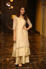 Aditi Arya Miss India photo shoot on 27th Nov 2016 (20)_583bd58086955.JPG