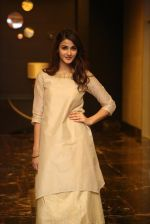 Aditi Arya Miss India photo shoot on 27th Nov 2016 (22)_583bd581ba021.JPG