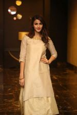 Aditi Arya Miss India photo shoot on 27th Nov 2016 (23)_583bd582551b6.JPG