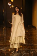Aditi Arya Miss India photo shoot on 27th Nov 2016 (24)_583bd582e634c.JPG