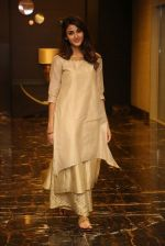 Aditi Arya Miss India photo shoot on 27th Nov 2016 (26)_583bd58457b9b.JPG