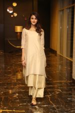 Aditi Arya Miss India photo shoot on 27th Nov 2016 (27)_583bd58517631.JPG