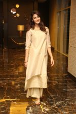 Aditi Arya Miss India photo shoot on 27th Nov 2016 (29)_583bd5864c884.JPG