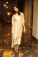Aditi Arya Miss India photo shoot on 27th Nov 2016 (31)_583bd587c1139.JPG