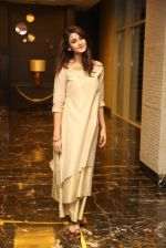 Aditi Arya Miss India photo shoot on 27th Nov 2016 (32)_583bd58896d61.JPG