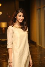 Aditi Arya Miss India photo shoot on 27th Nov 2016 (34)_583bd589d1bd7.JPG