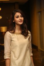 Aditi Arya Miss India photo shoot on 27th Nov 2016 (35)_583bd58a6f0ee.JPG