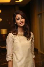 Aditi Arya Miss India photo shoot on 27th Nov 2016 (37)_583bd58bee6ee.JPG