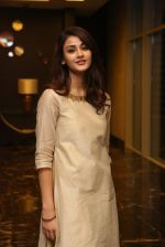 Aditi Arya Miss India photo shoot on 27th Nov 2016 (39)_583bd58d583d0.JPG