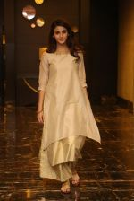 Aditi Arya Miss India photo shoot on 27th Nov 2016 (4)_583bd575dd5ad.JPG